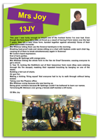 Sample year book page 26