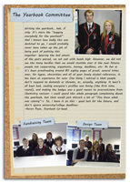 Sample year book page 29